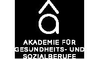 Akademie für Gesundheits- und Sozialberufe