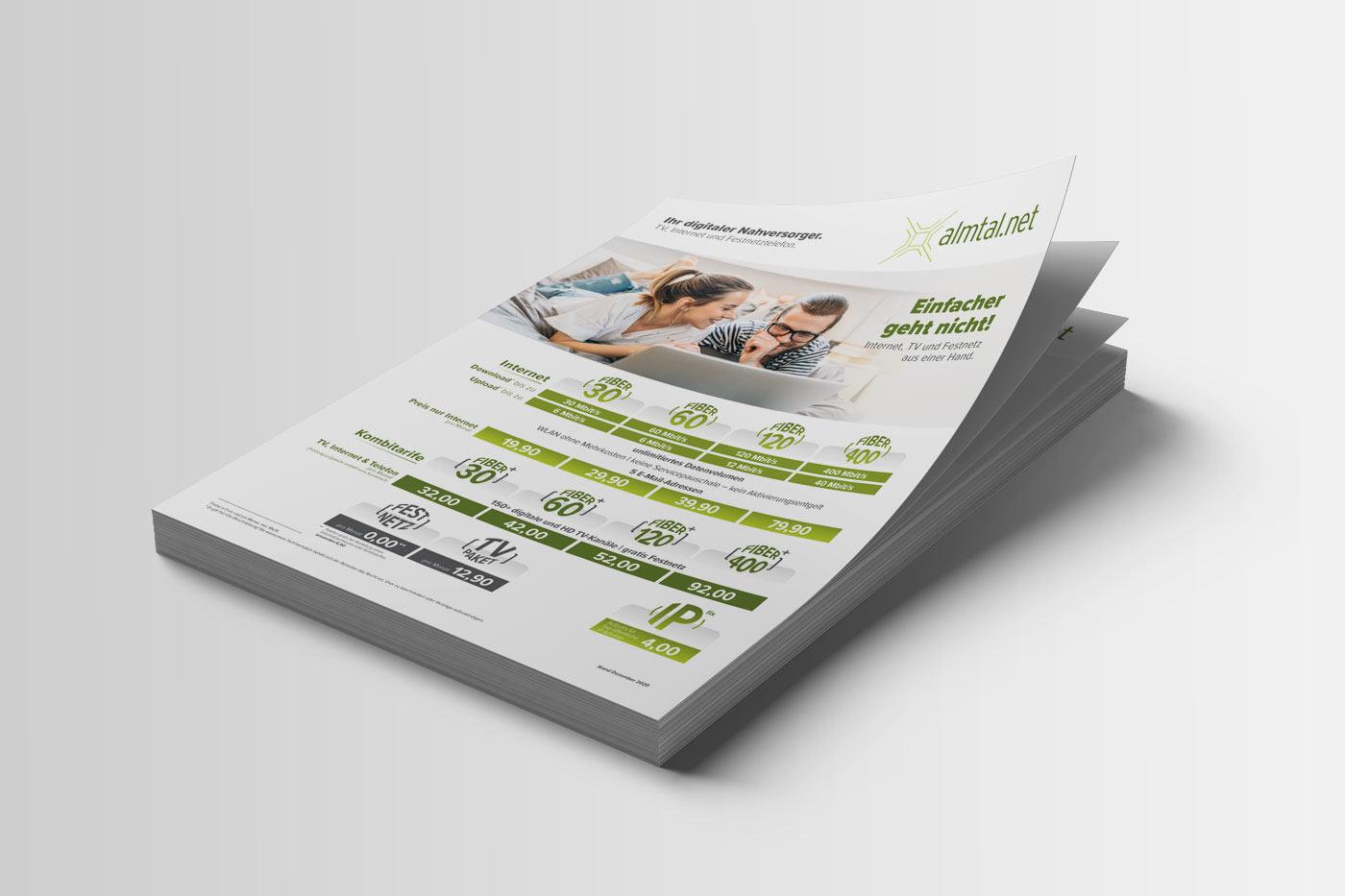 almtal.net print
