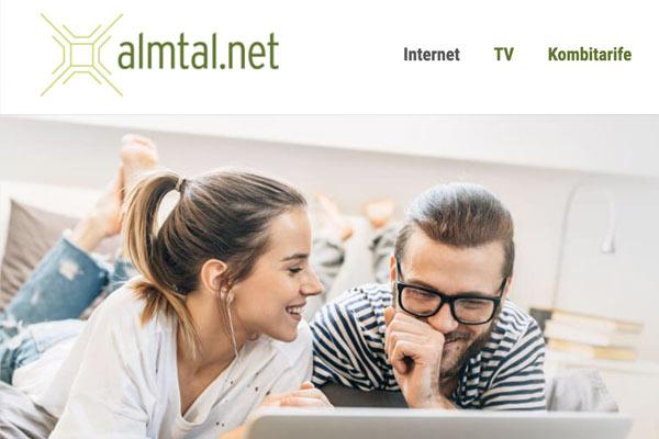 almtal.net