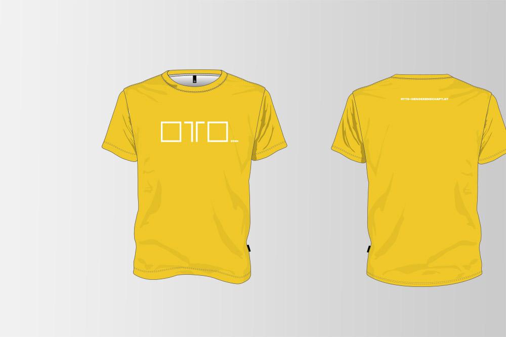 OTTO Shirts